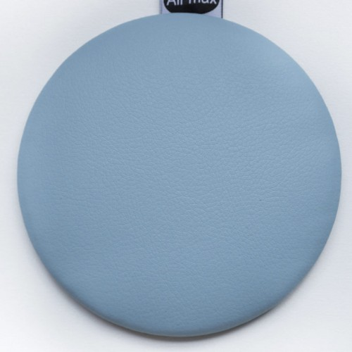 Круглый подлокотник подставка Air max