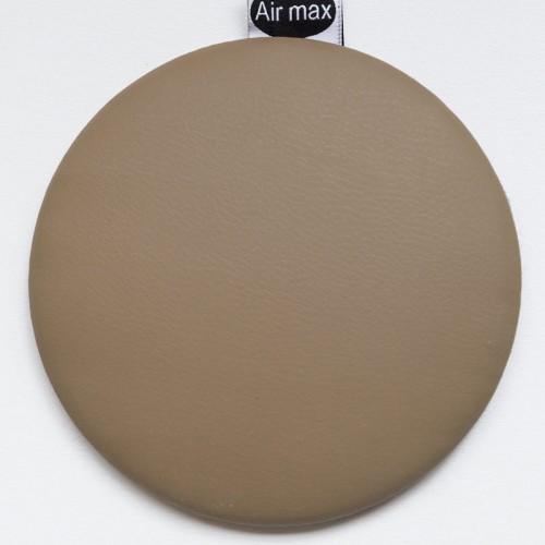 Круглий підлокітник підставка Air max